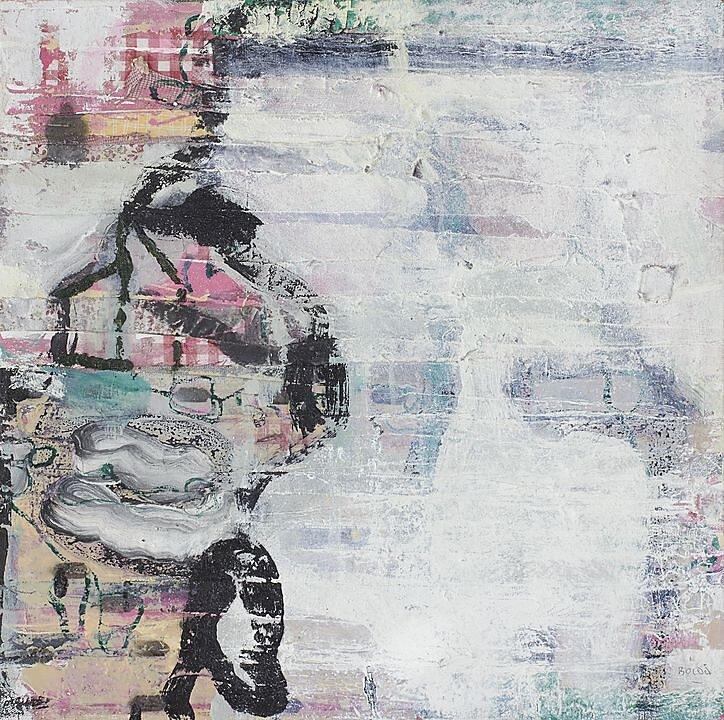 Tres (2013)