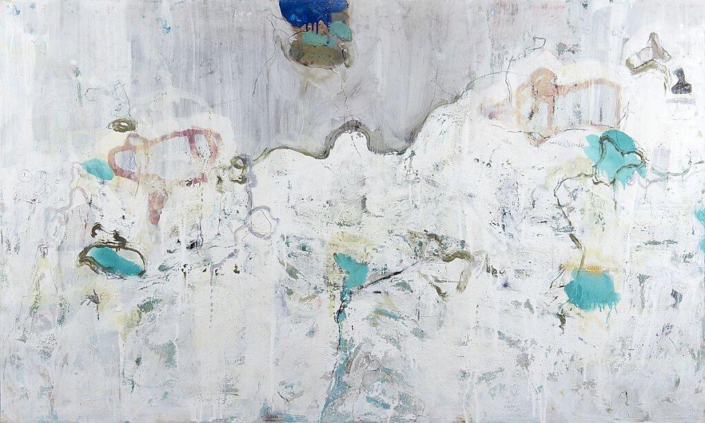 De ida y vuelta No. 85 (2012)