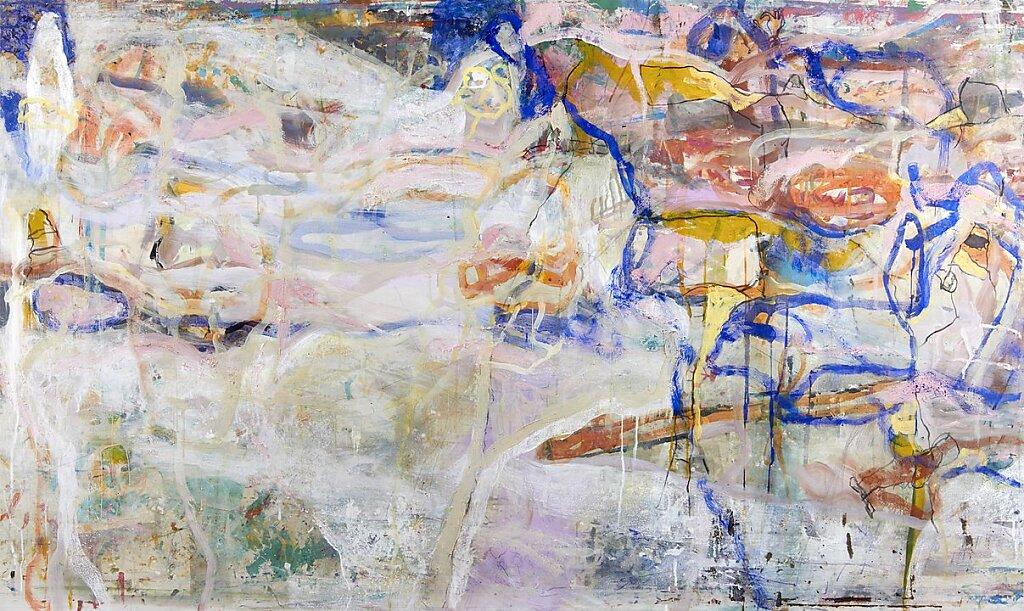 De ida y vuelta No. 84 (2012)