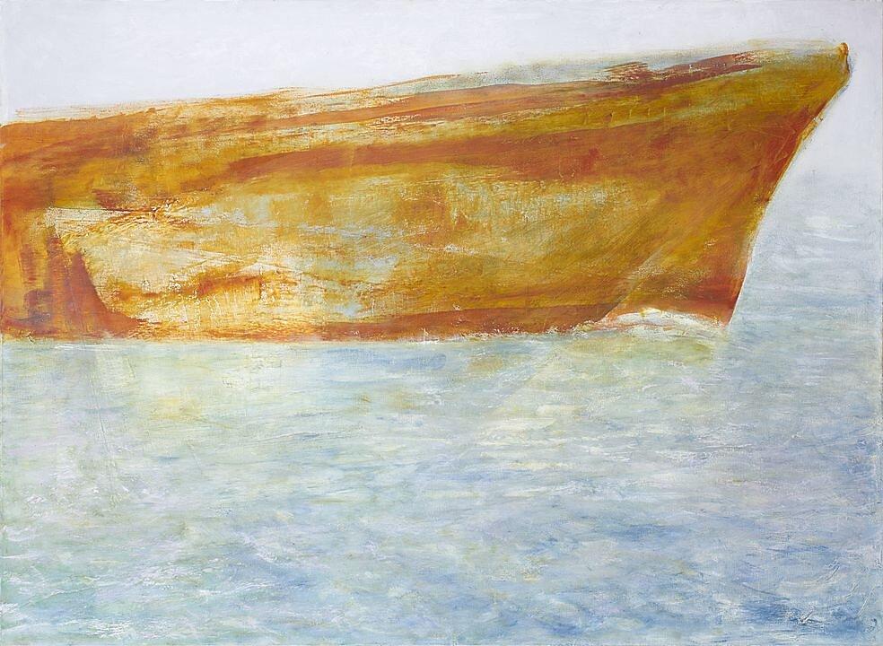 Óxido (2014)