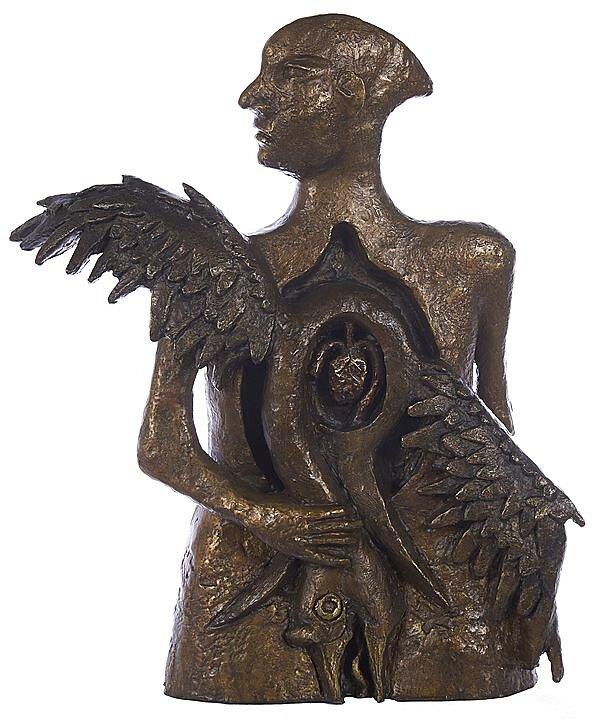 Reina corazón de pollo (2011)