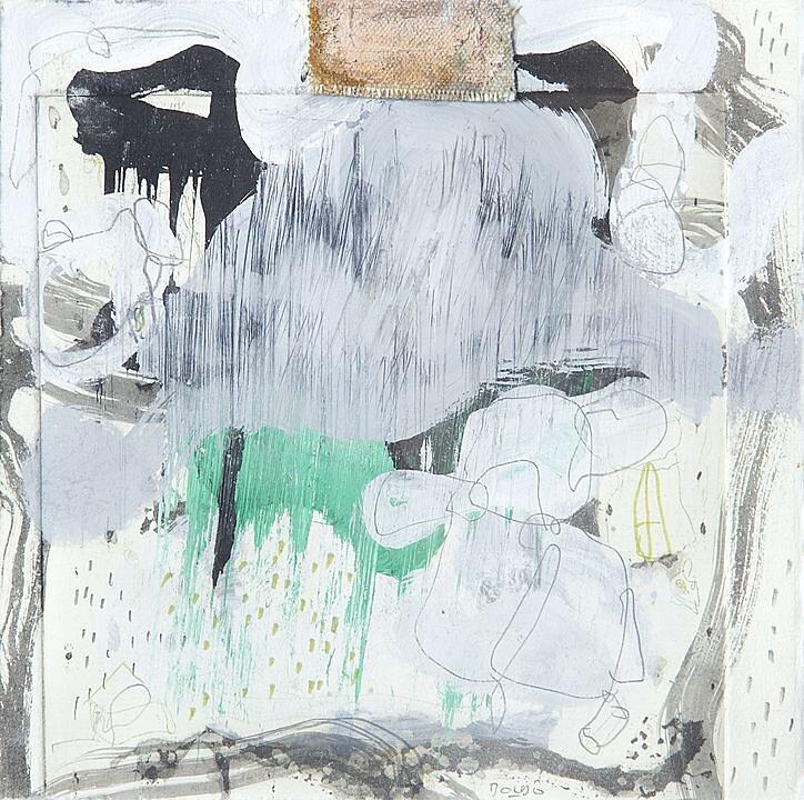 Lluvia O (2010)