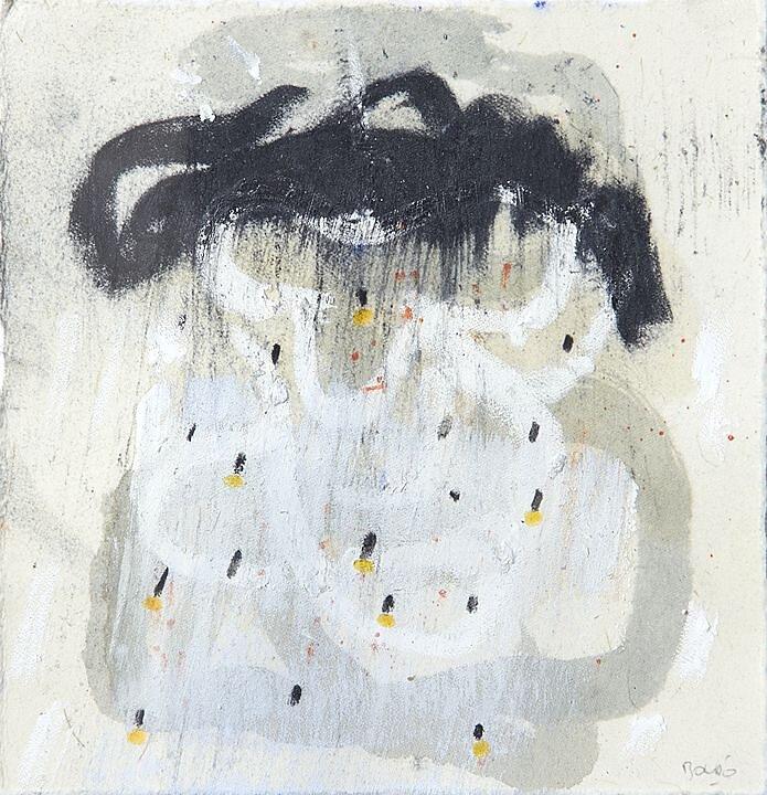 Lluvia G (2010)