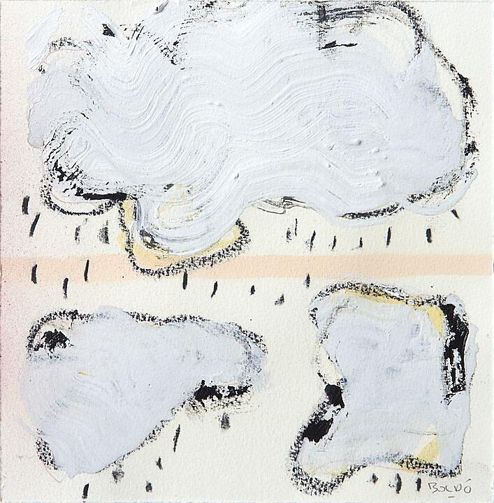 Lluvia P (2010)