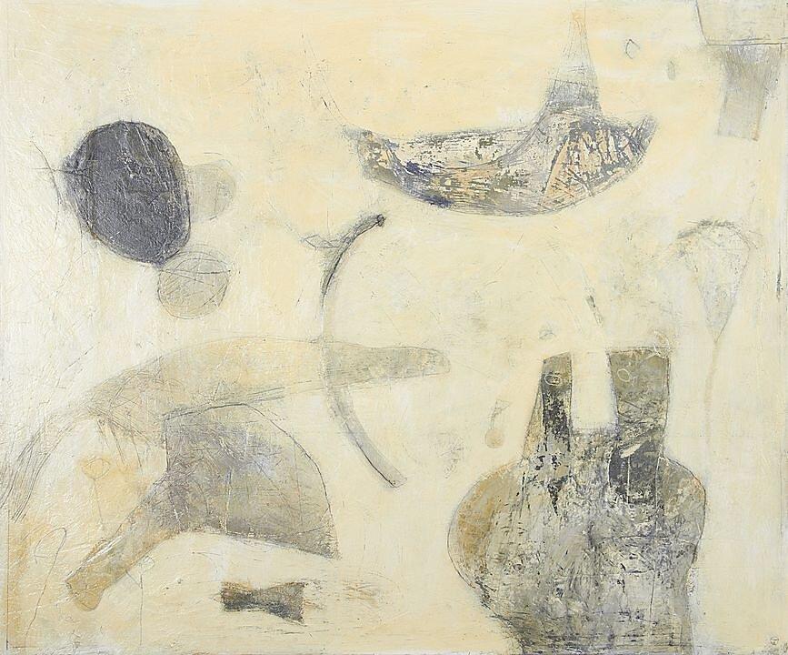 Abstracción y forma (2012)