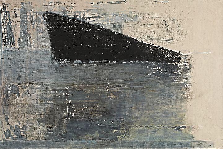 Sin título (2007)