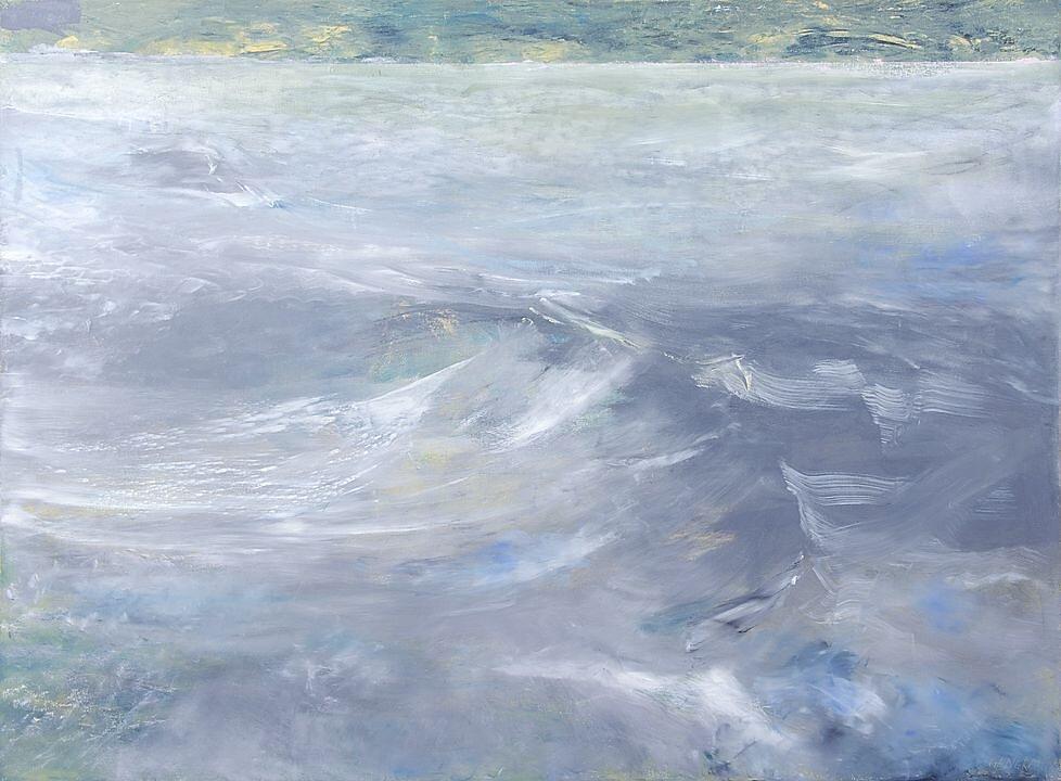 Oleaje (2011)