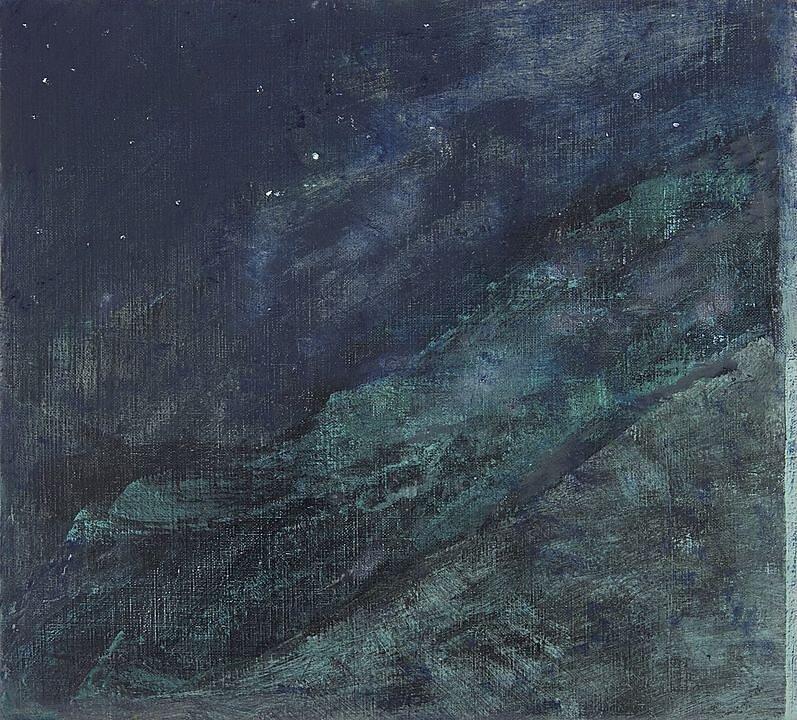 Nocturno (2013)