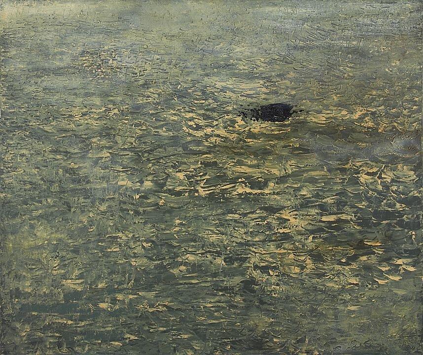 Mancha (2002)