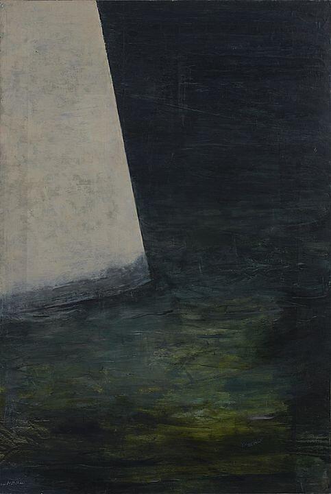 Una (2004)