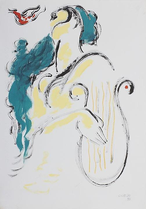 Sin título (1990)
