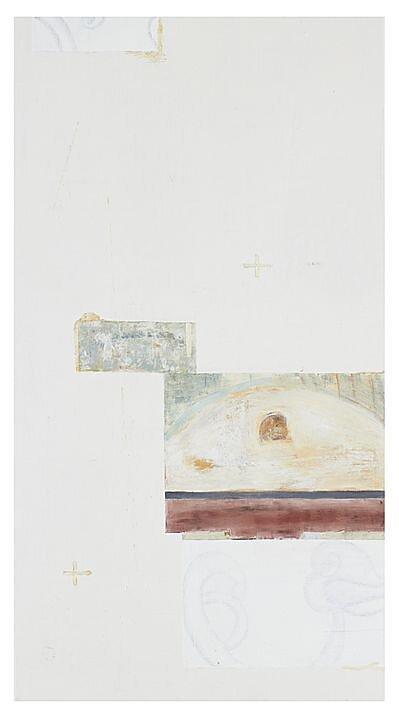 Cala VII (2005)