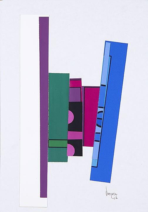Letra (2012)