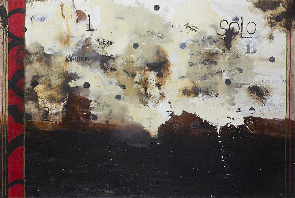 Nube acuario (2015)