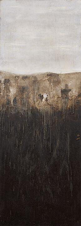 Horizonte (2011)