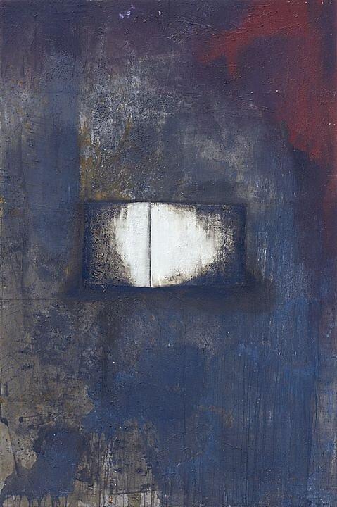 Haz de luz (2014)