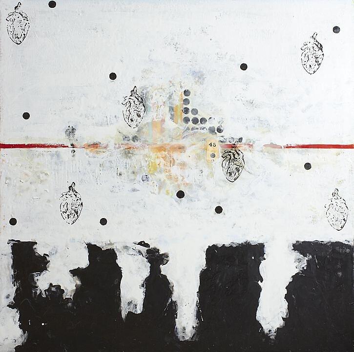 2015-Joaquin-Pineiro-Aquello-que-has-perdido-Encaustica-sobre-madera-180-x-180-cm.jpg
