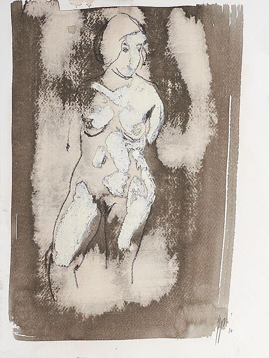 2010-Luciano-Spano-Serie-Paris-Irene-No-4-Tinta-sobre-papel-40-x-30-cm.jpg