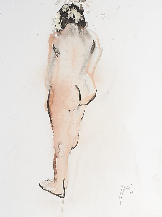 2010-Luciano-Spano-Serie-Paris-Irene-No-29-Tinta-sobre-papel-40-x-30-cm.jpg