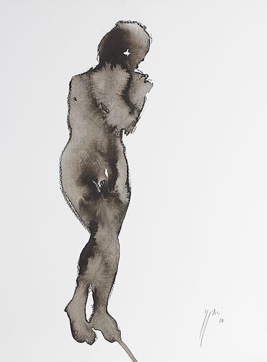 2010-Luciano-Spano-Serie-Paris-Irene-No-28-Tinta-sobre-papel-40-x-30-cm.jpg