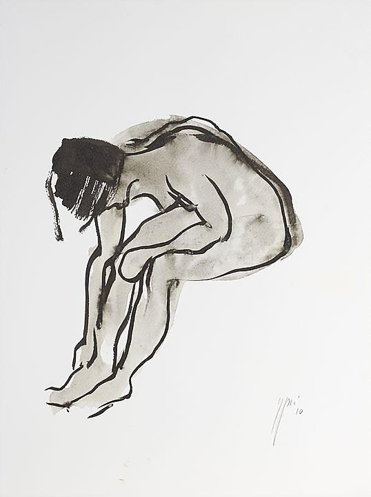 2010-Luciano-Spano-Serie-Paris-Irene-No-27-Tinta-sobre-papel-40-x-30-cm.jpg
