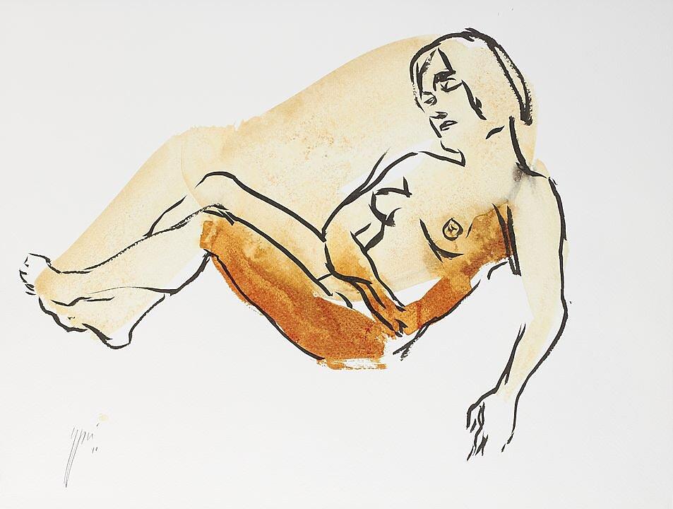 2010-Luciano-Spano-Serie-Paris-Irene-No-22-Tinta-sobre-papel-40-x-30-cm.jpg