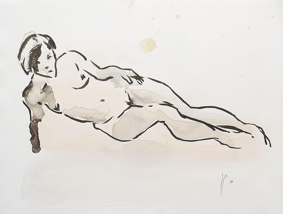 2010-Luciano-Spano-Serie-Paris-Irene-No-21-Tinta-sobre-papel-40-x-30-cm.jpg