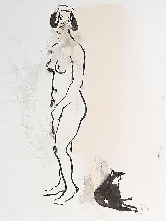 2010-Luciano-Spano-Serie-Paris-Irene-No-20-Tinta-sobre-papel-40-x-30-cm.jpg