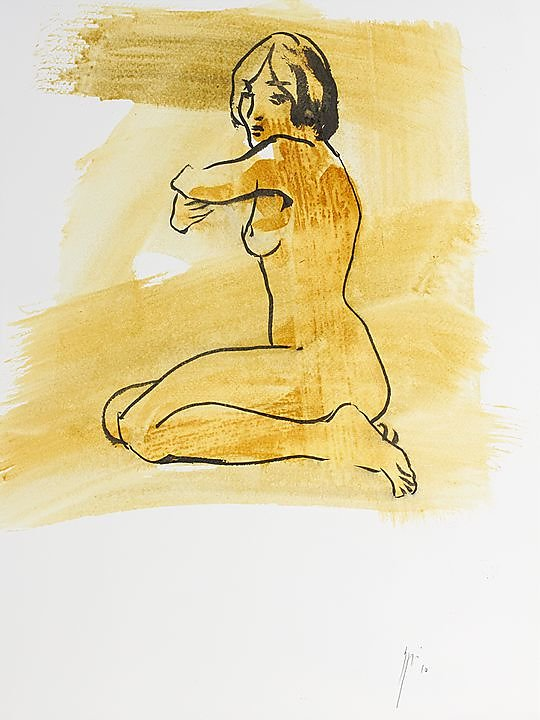 2010-Luciano-Spano-Serie-Paris-Irene-No-19-Tinta-sobre-papel-40-x-30-cm.jpg
