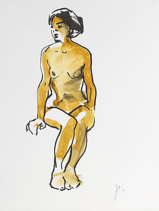 2010-Luciano-Spano-Serie-Paris-Irene-No-18-Tinta-sobre-papel-40-x-30-cm.jpg