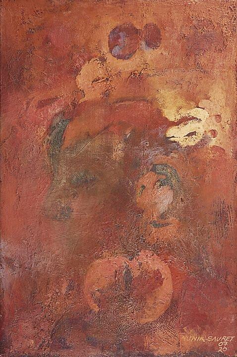Luz (2007)