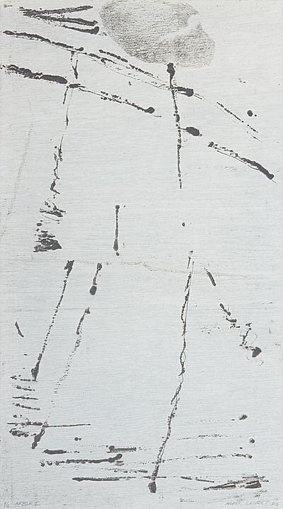 Arbor I (2014)