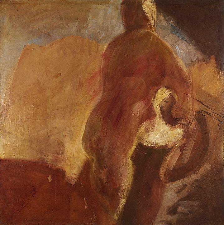 La bestia (2003)