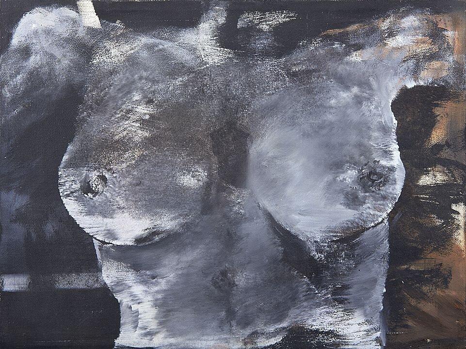 Frente feminal I (1996)