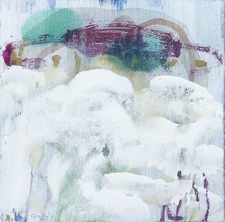 Lluvia J (2010)