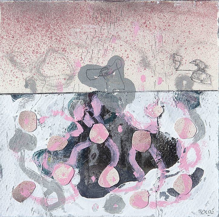 Lluvia RR (2010)