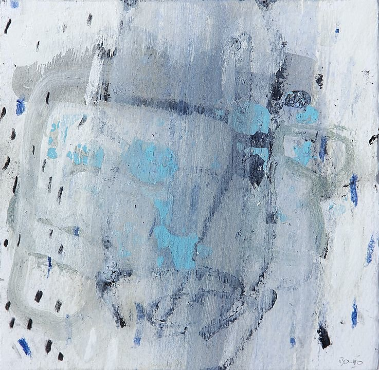 Lluvia H (2010)