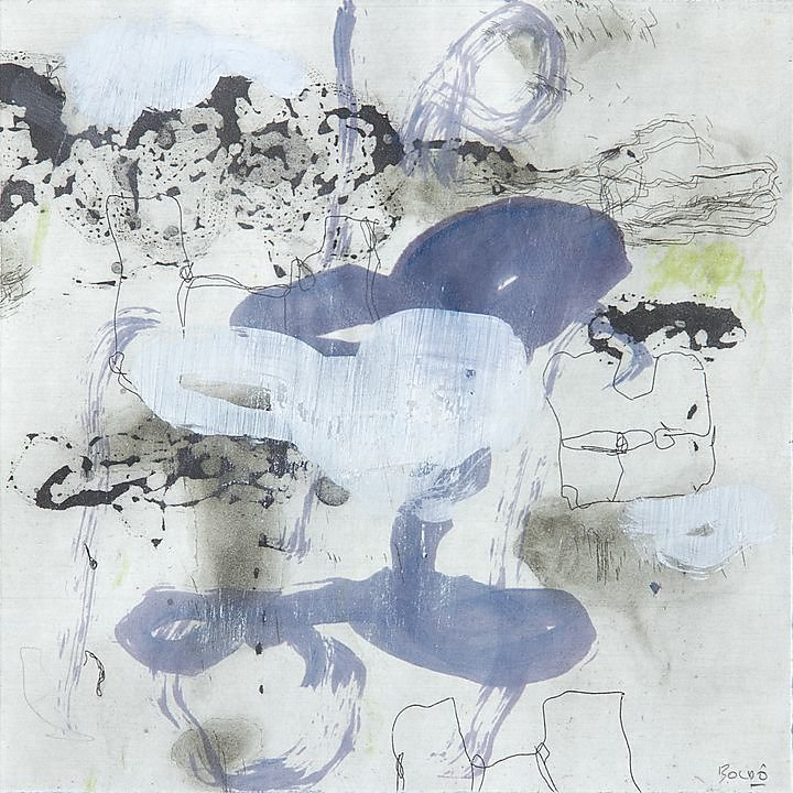 Lluvia U (2010)