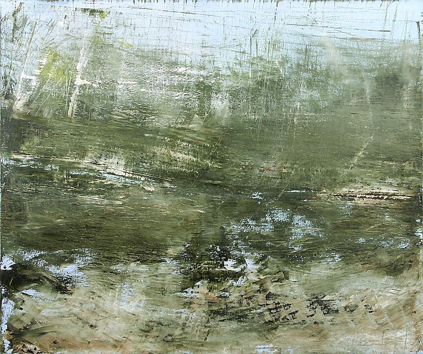 Movimiento (2011)