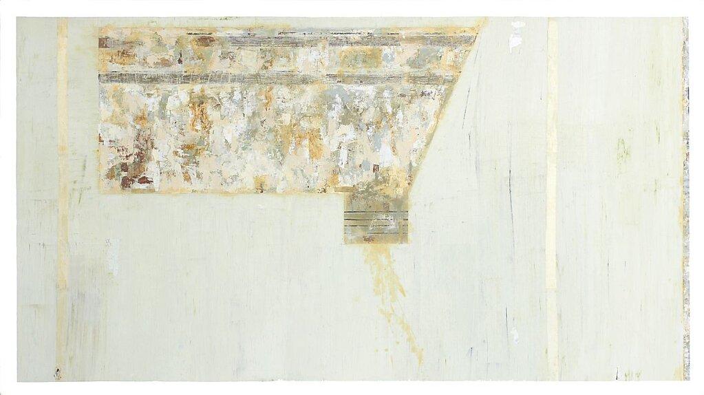 Cala V (2005)