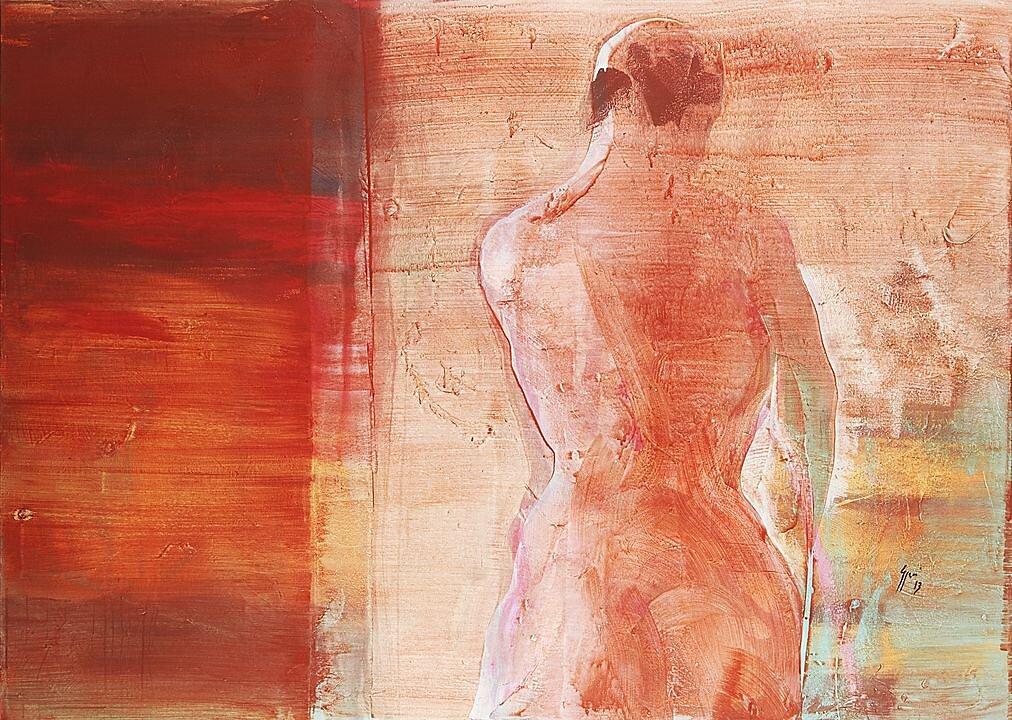 Mujer (2013)