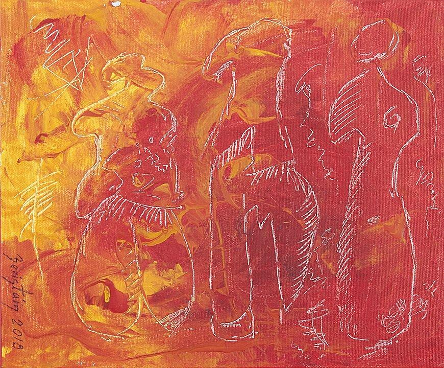 2018-Eduardo-Berinstain-Como-en-un-desnudo-incendio-mixta-sobre-tela-25-x-30-cm.jpg